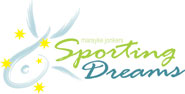 Sporting-Dreams-logo-about