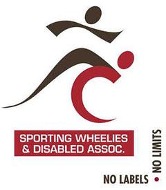 Sporting-Wheelies-small