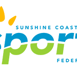 sunshine coast sports federation
