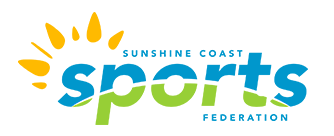 sunshine coast sports federation