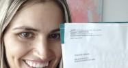 incorporation final certificate